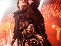 live 20180209 0213 cradleoffilth