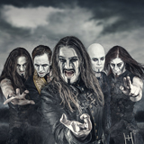 interview powerwolf 20131005 00