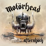 Motorhead Afterschock