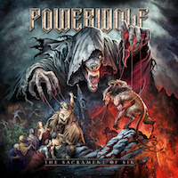 powerwolf2018 small